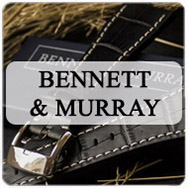 BENNET AND MURRAY