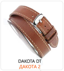 DAKOTA DT