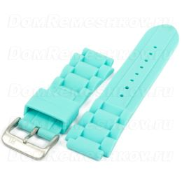 Ремешок PIERO MAGLI Waterproof Silicon 0751802312-20